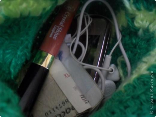нитки синтетика лимонного и зеленого цвета фото 13