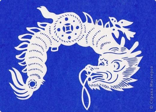 Еще драконы (29) фото 5