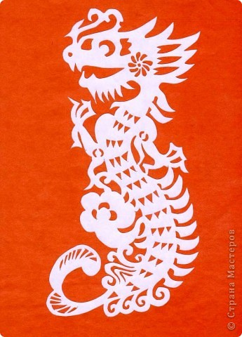 Еще драконы (29) фото 6