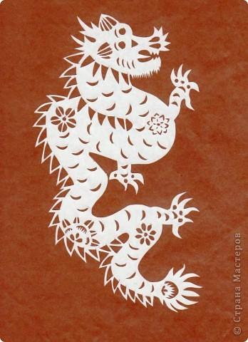 Еще драконы (29) фото 7