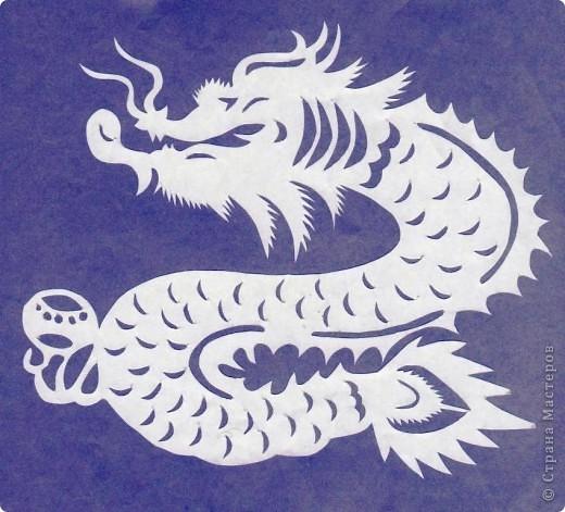 Еще драконы (29) фото 8