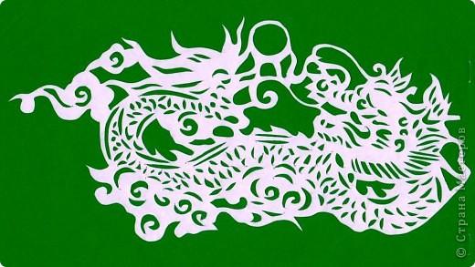 Еще драконы (29) фото 12