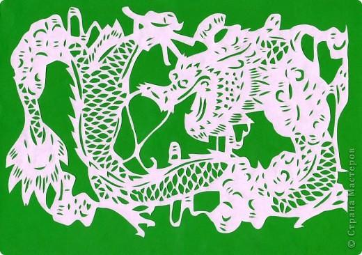 Еще драконы (29) фото 14