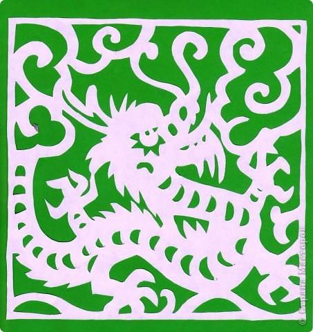 Еще драконы (29) фото 16