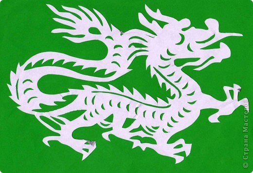Еще драконы (29) фото 23