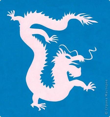 Еще драконы (29) фото 24