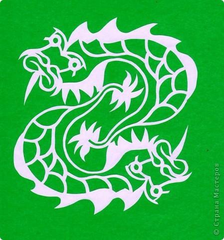 Еще драконы (29) фото 25
