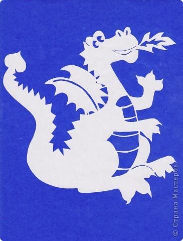 Еще драконы (29) фото 27