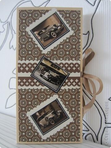 Вот и я добралась до шоколадницы. Делалась на скорую руку, очень понравилось. Идею подглядела у Людмилы Егарминой http://stranamasterov.ru/node/253748. Схему использовала Юлину ( Yulia L) http://stranamasterov.ru/node/195815 фото 1
