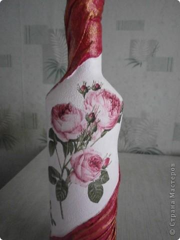 Новые бутылки фото 9
