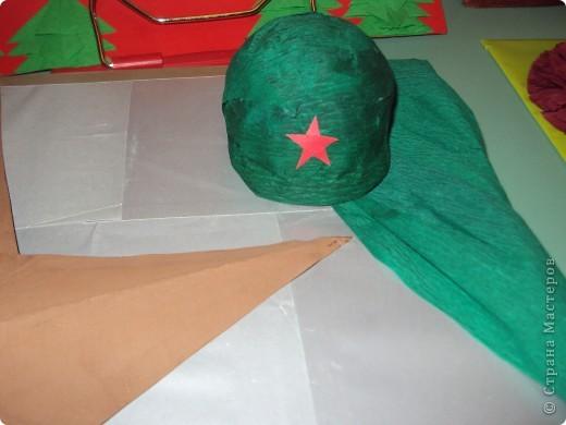 этот день Победы... фото 9