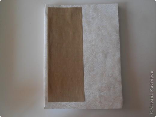 Мои блокнотики) фото 2