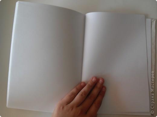 Мои блокнотики) фото 3