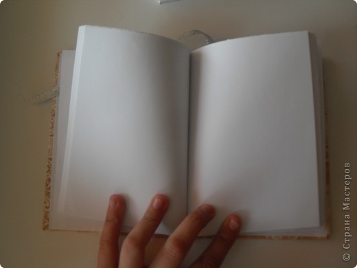 Мои блокнотики) фото 5