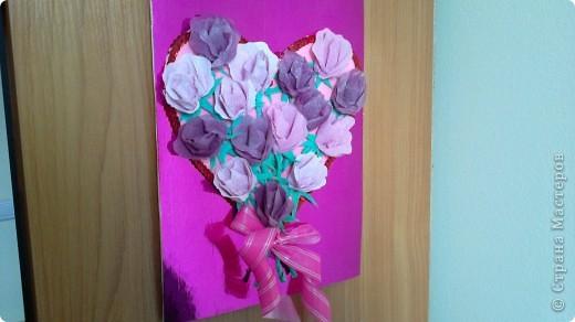 Любовь фото 2