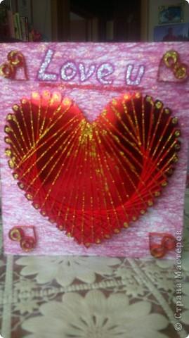Любовь фото 3