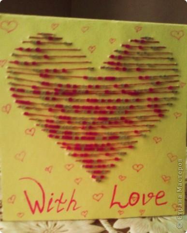 Любовь фото 9