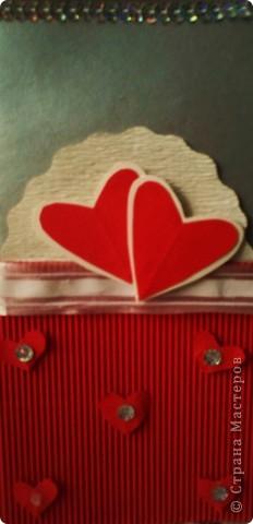 Любовь фото 10