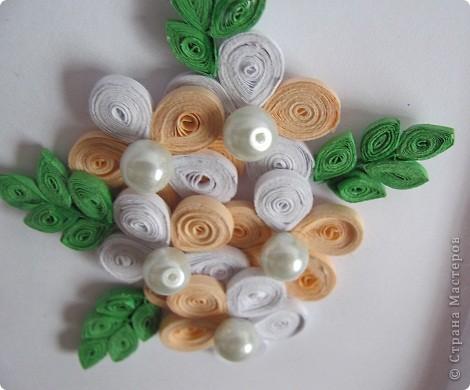 Просто цветы. фото 3
