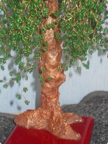 дерево для дяди фото 1