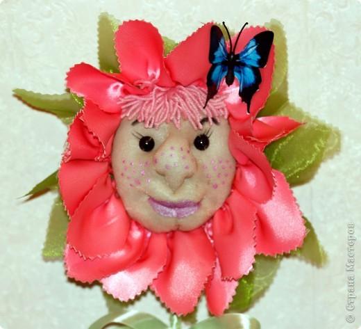 Цветок. фото 2