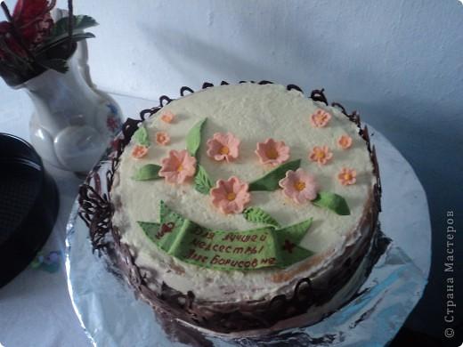 салат в честь Пасхи фото 7