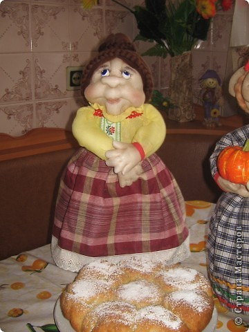 кукляши....... фото 2