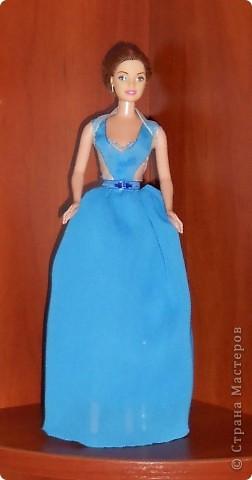 Барби - Кетрин, герцогиня Кембриджская фото 1