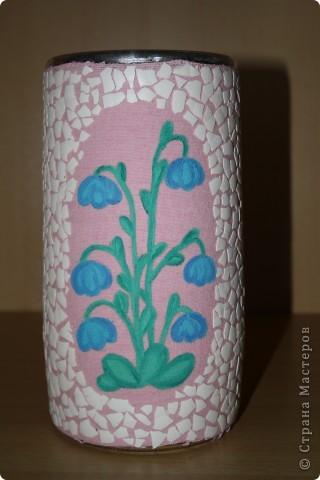 ваза 1 фото 1
