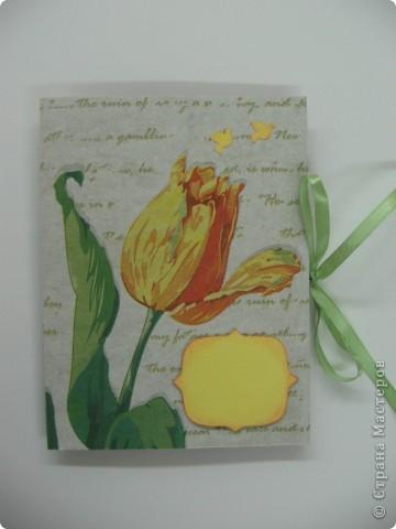 пастельная бумага, кружево, стихи из какой-то открыточки приподняты, часики приподняты фото 5