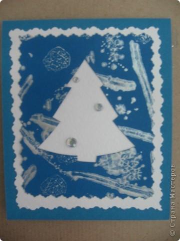 пастельная бумага, кружево, стихи из какой-то открыточки приподняты, часики приподняты фото 14