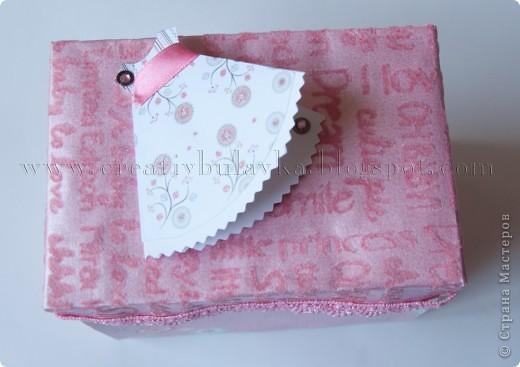 Коляска+ Magic box (коробочка с сюрпризом) фото 6