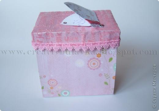 Коляска+ Magic box (коробочка с сюрпризом) фото 7
