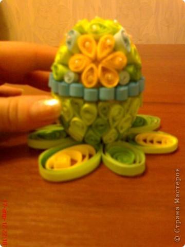 яйцо фото 4
