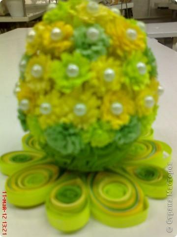 яйцо фото 1