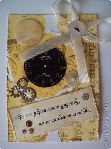 время(закрыта) фото 6