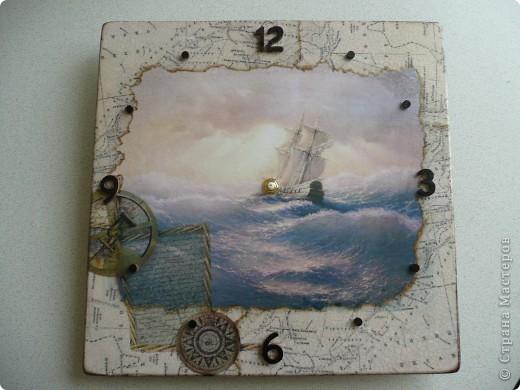 Часы в подарок. фото 2