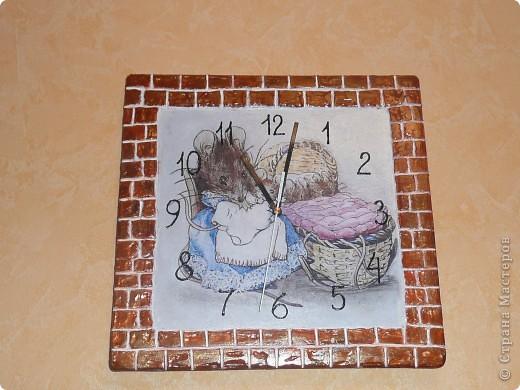 Часы в подарок. фото 4