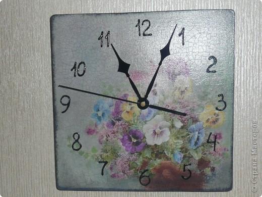 Часы в подарок. фото 6