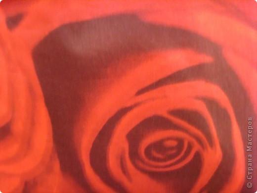сумка сшита из турецкого хлопка,застежка на магните,подклад из ткани серого цвета называется бортовка фото 3