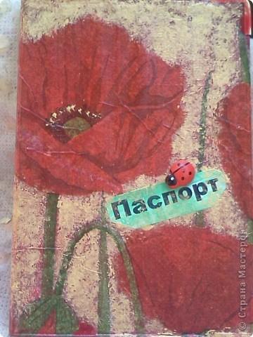 """""""Винтажный ангел"""" фото 2"""