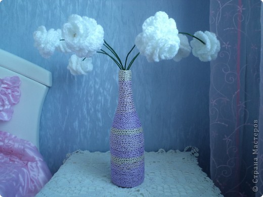 Любимый кактус! фото 7