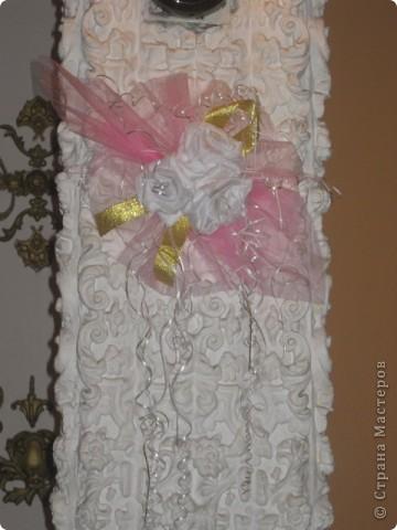 Оформление свадебного зала фото 3