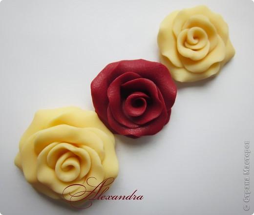 """Здравствуйте, дорогие Мастерицы:) Сегодня я о цветах:) Всё началось с фиалочек: после трёх работ, выполненных с этими цветочками, мне стали приходить вопросы о том, как я их собираю, как клею на бокал и т.д. Видимо, на """"СМ"""" пока распостранены только мастер-классы с розами, а других цветочков - раз, два и обчёлся:) Сам МК по фиалочкам я увидела вот здесь: http://stranamasterov.ru/node/248434?tid=451%2C1287 и через некоторое время решила их слепить. Что получилось в первый раз, можно посмотреть тут: http://stranamasterov.ru/node/334996 Мастер-класс составляла умница Оля, он очень подробный и понятный, я же для вас сфотографировала основные этапы """"сборки"""" фиалочек, более подробно этот процесс можно посмотреть, пройдя по вышеуказанной ссылке:) фото 10"""