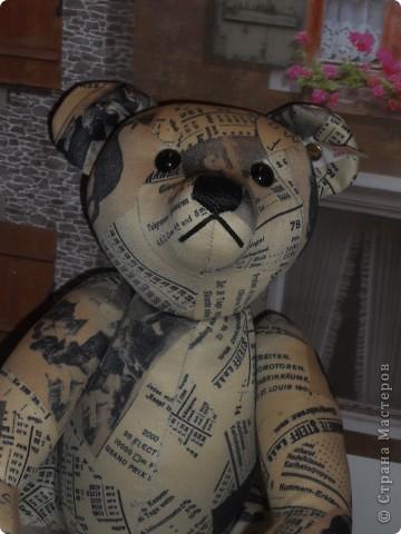 Сейчас в Воронеже проходит выставка кукол. Работы невероятные! Представленные техники потрясают воображение! Параллельно проходят мастер-классы по многим видам рукоделия. Обязательно досмотрите до конца - самые удивительные работы - последние. фото 44