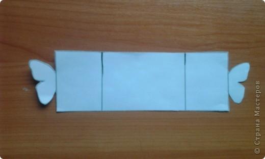 Здравствуйте жители СМ!Сегодня я покажу как сделать приглашения(открытки) на День Рождения(или на другой любой праздник).Хотела выложить этот блог 31 мая,но не получилось,не успела,уехала в лагерь. фото 3