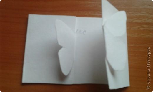 Здравствуйте жители СМ!Сегодня я покажу как сделать приглашения(открытки) на День Рождения(или на другой любой праздник).Хотела выложить этот блог 31 мая,но не получилось,не успела,уехала в лагерь. фото 5