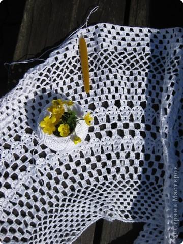 <b>Юбка – это предмет гардероба, который из женщины делает музу, фею, богиню</b>  Ксения Марченко фото 17