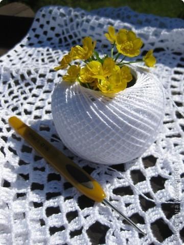 <b>Юбка – это предмет гардероба, который из женщины делает музу, фею, богиню</b>  Ксения Марченко фото 18