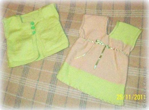 Подарок на рождение малышки фото 28